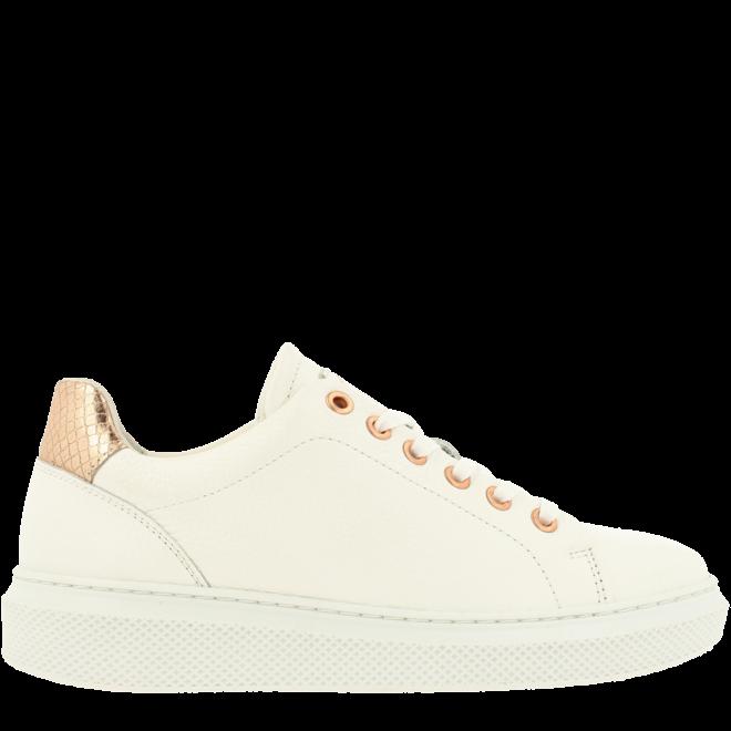 Sneaker White 807020E5LCWROGTD