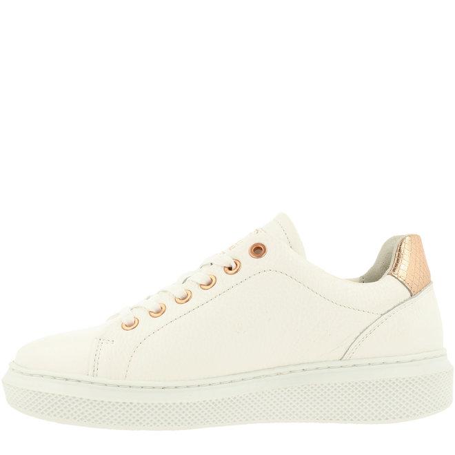 Sneaker Wit 807020E5LCWROGTD