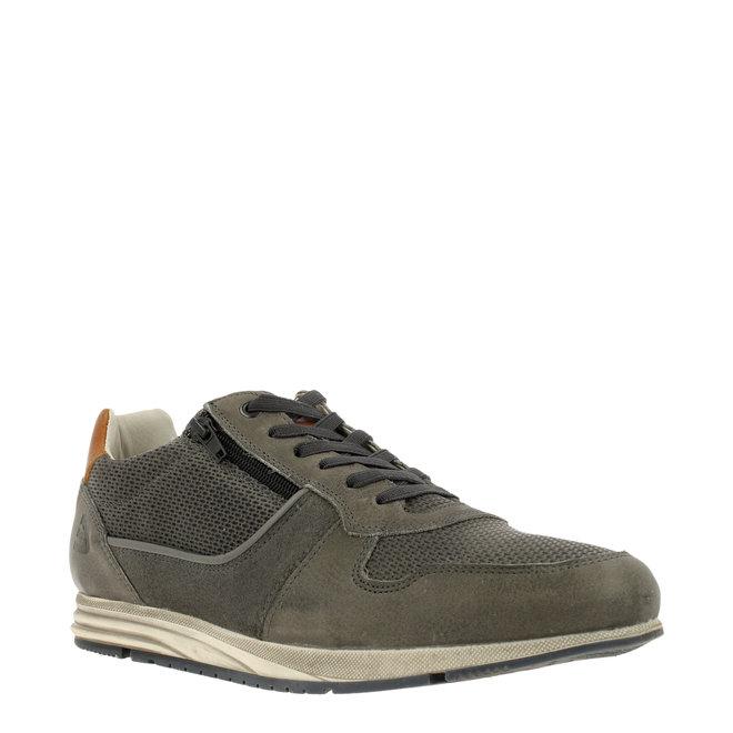 Sneakers Grijs 477K26343FKNGYSU