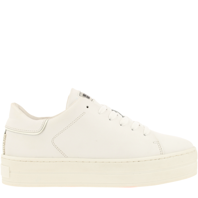 Sneakers White 987041E5L_WHITTD