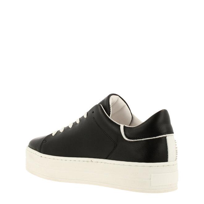 Sneakers Black 987041E5L_BLCKTD