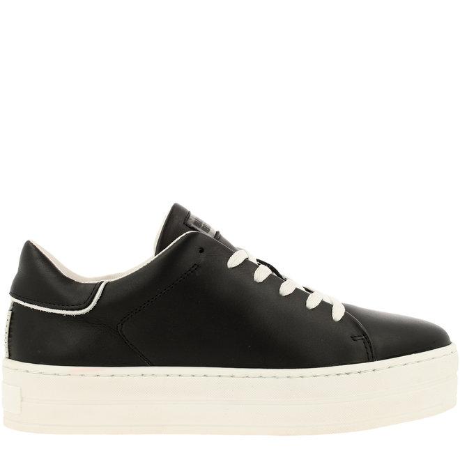 Sneakers Schwarz 987041E5L_BLCKTD