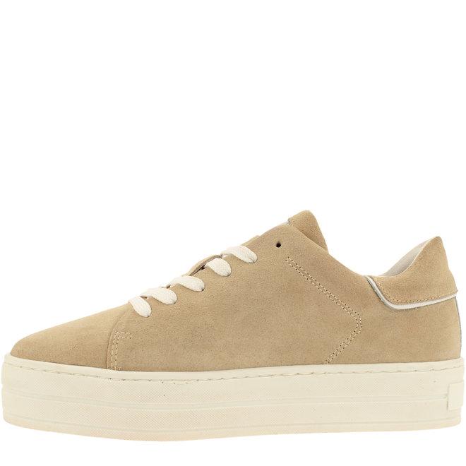 Sneakers Beige 987041E5C_SANDTD