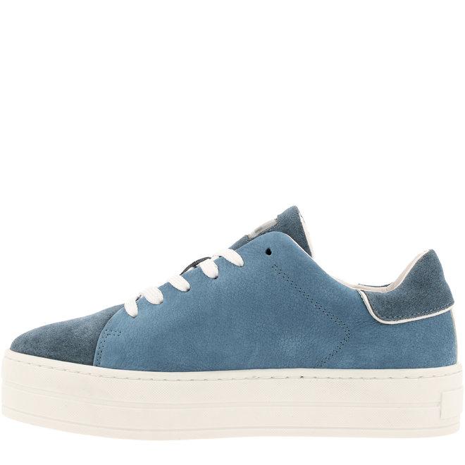 Sneakers Blau 987041E5C_JEANTD