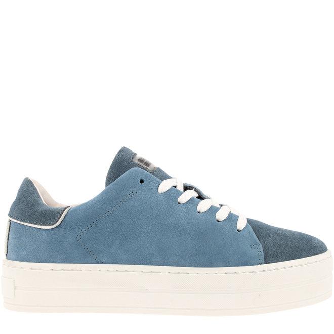 Sneakers Blauw 987041E5C_JEANTD