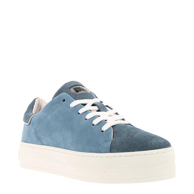 Sneakers Blue 987041E5C_JEANTD