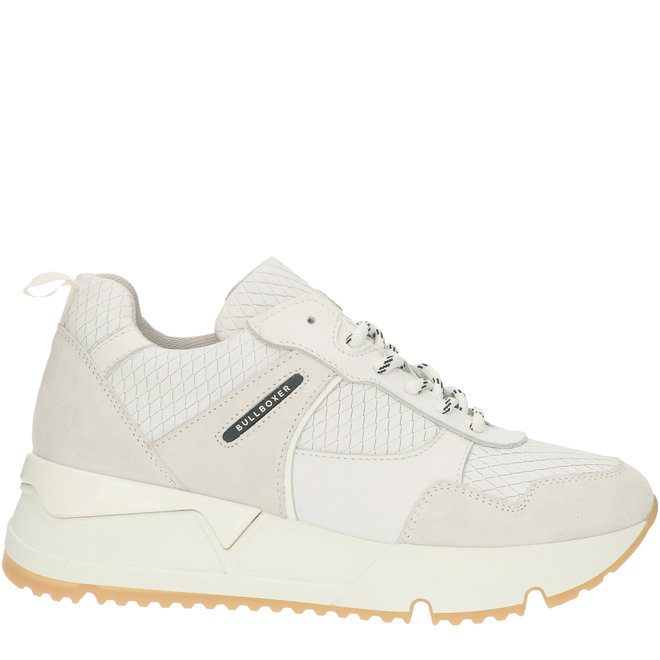 Sneakers Wit 323015E5C_WHWHTD