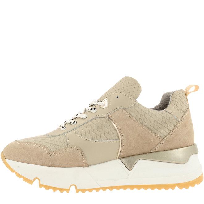 Sneakers Beige 323015E5C_SNGDTD