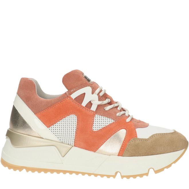Sneakers Multi 323014E5C_ORNNTD