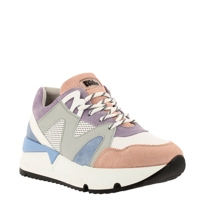 Sneakers Multi 323014E5C_FLAMTD