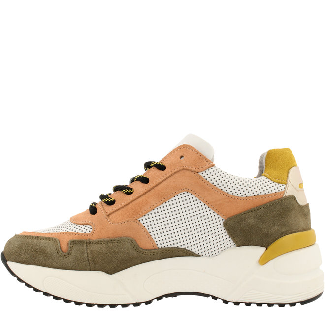 Sneakers Multi 750013E5C_AVOCTD