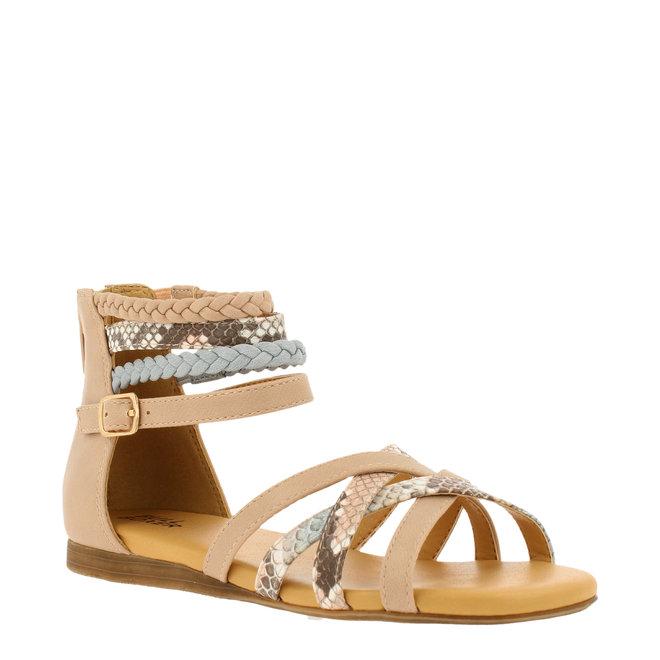 Sandals Pink