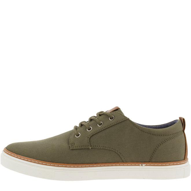 Sneakers Grau 967X28110ADGCOSU