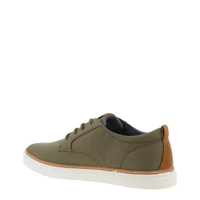 Sneakers Grey 967X28110ADGCOSU