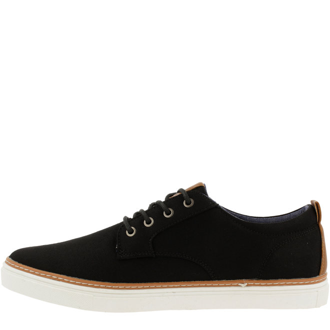 Sneakers Schwarz 967X28110ABKCOSU