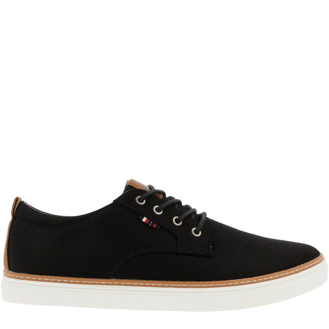 Sneakers Zwart 967X28110ABKCOSU
