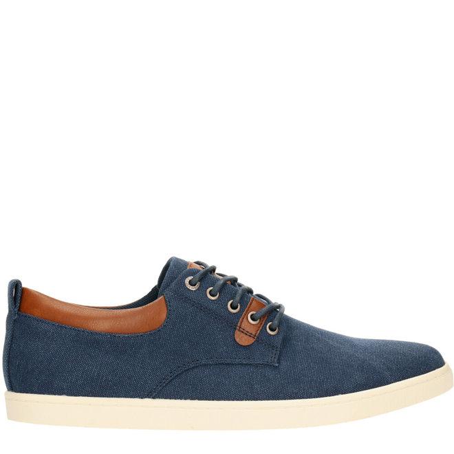 Sneakers Blau 814X25288ANACOSU