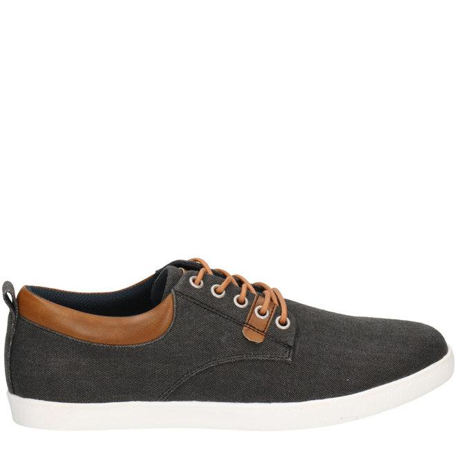 Sneakers Schwarz 814X25288ABKCOSU
