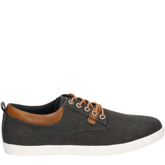 Sneakers Zwart 814X25288ABKCOSU