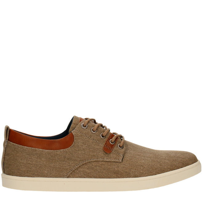 Sneakers Beige 814X25288ABECOSU