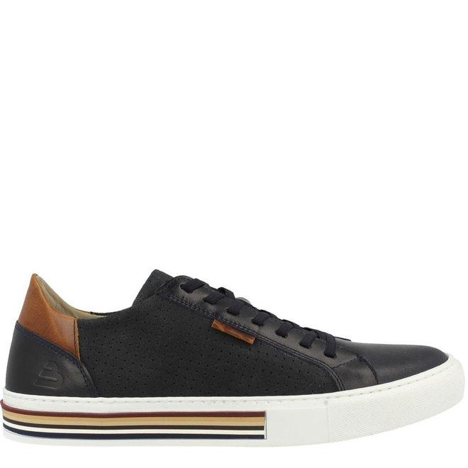 Sneakers Blau 428K20559HP2NCSU
