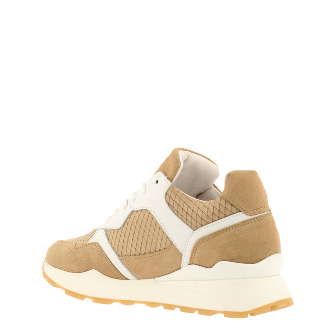Sneakers Beige/Taupe