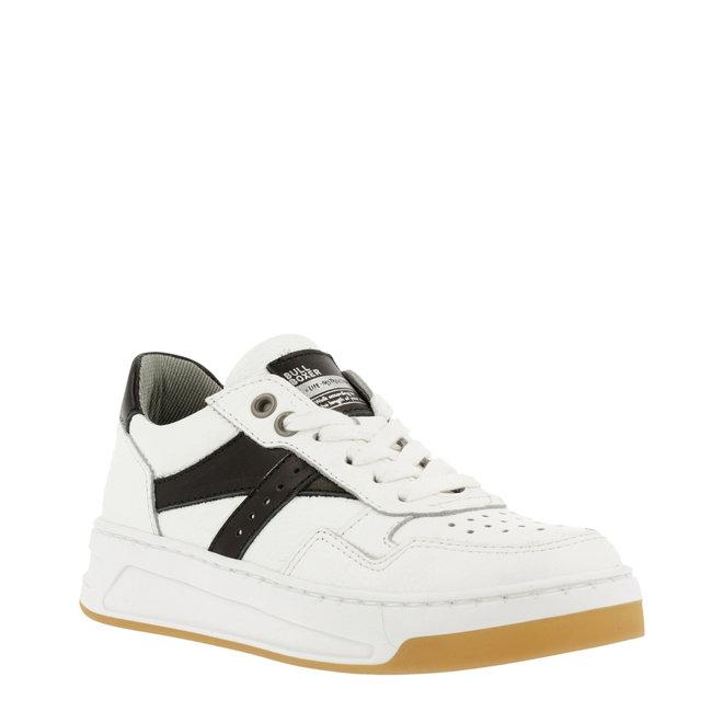 Sneaker Wit ALQ002E5L_WHBKKB