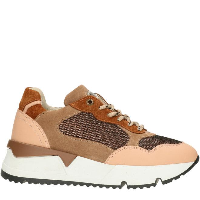Sneakers Multi 323020E5C_NUDETD