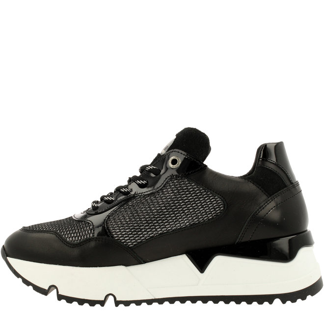 Sneakers Zwart 323020E5C_BLCKTD