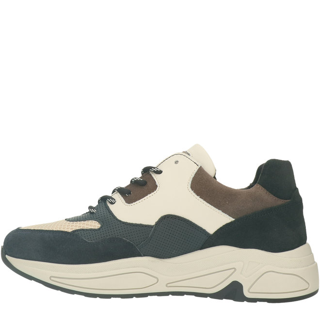 Sneaker Multi 295016E5C_NAVYTD