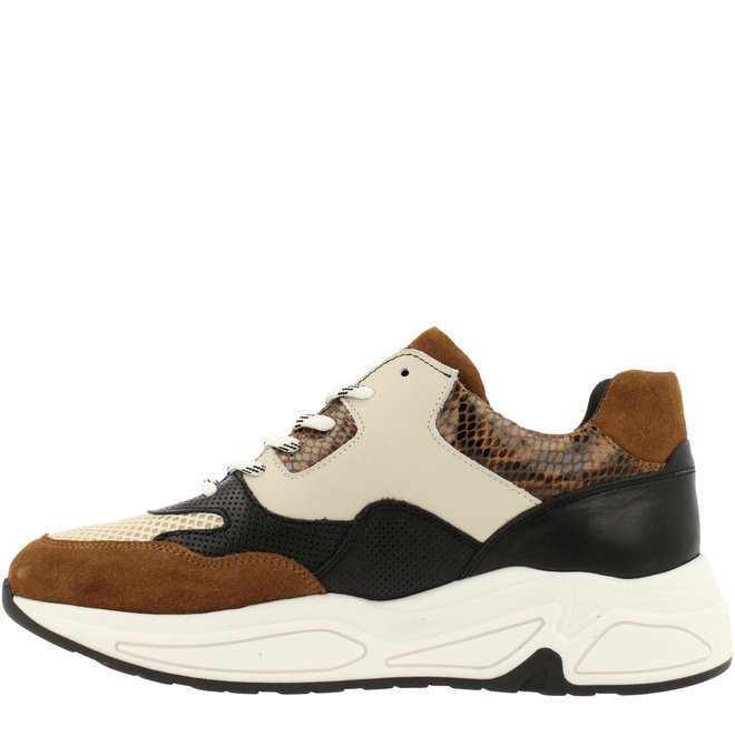 Sneaker Multi 295016E5C_COGNTD
