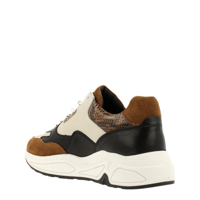Sneakers Multi 295016E5C_COGNTD