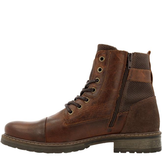 Boot Bruin 285K84158AKNRBSU