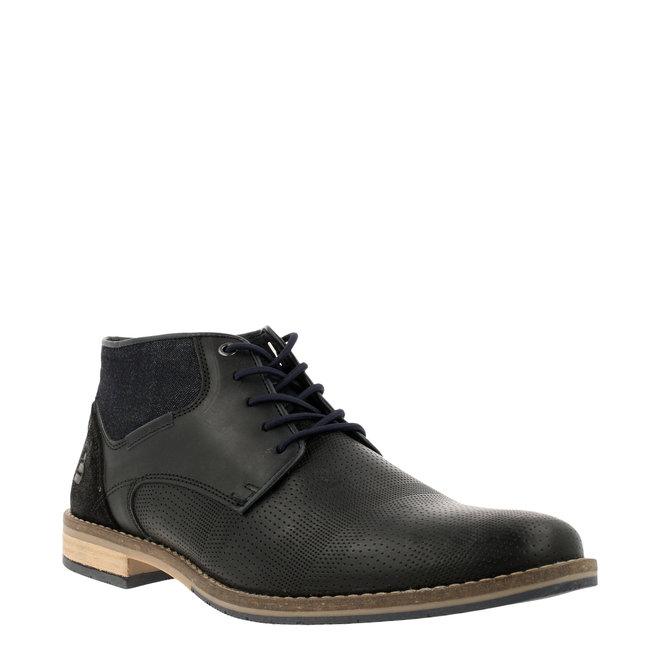 Stiefel Schwarz 773K56284DP6BNSU