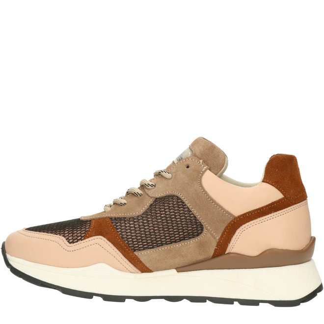 Sneakers Beige/Taupe 939004E5C_TAUPTD