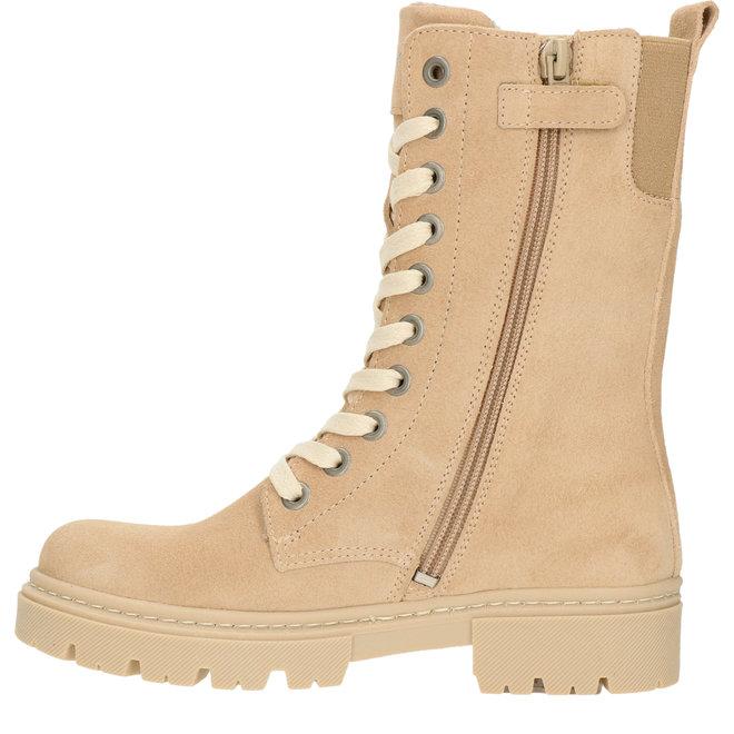 Boot Beige AJS503E6C_AMBGKB
