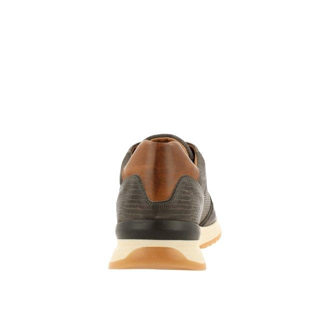 Sneakers Beige/Taupe 989K20438AKNTCSU