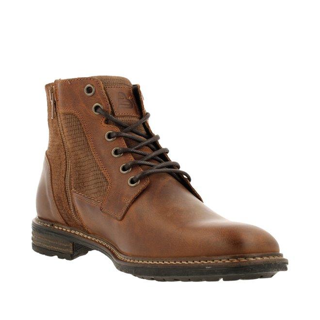 Boots Tan/Cognac 870K56536FRECOSU