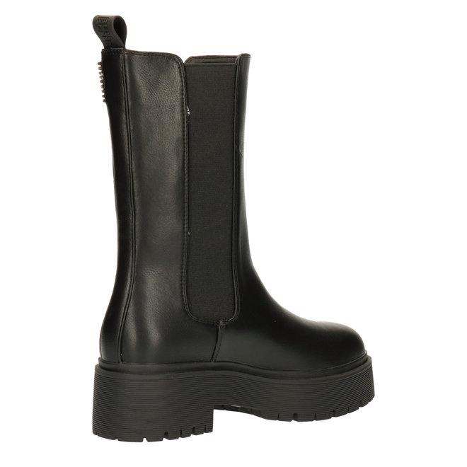 Chelsea boot Black 129515F6S_BLCKTD