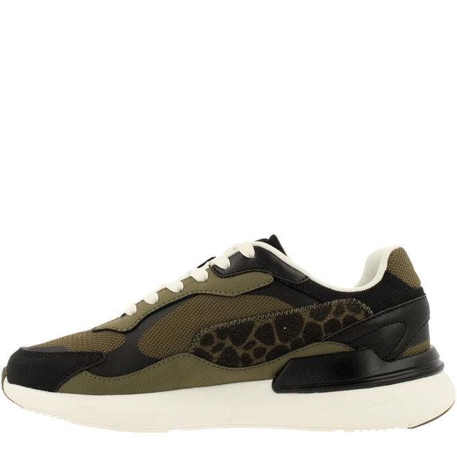 Sneakers Grün 263001F5S_KKBLTD