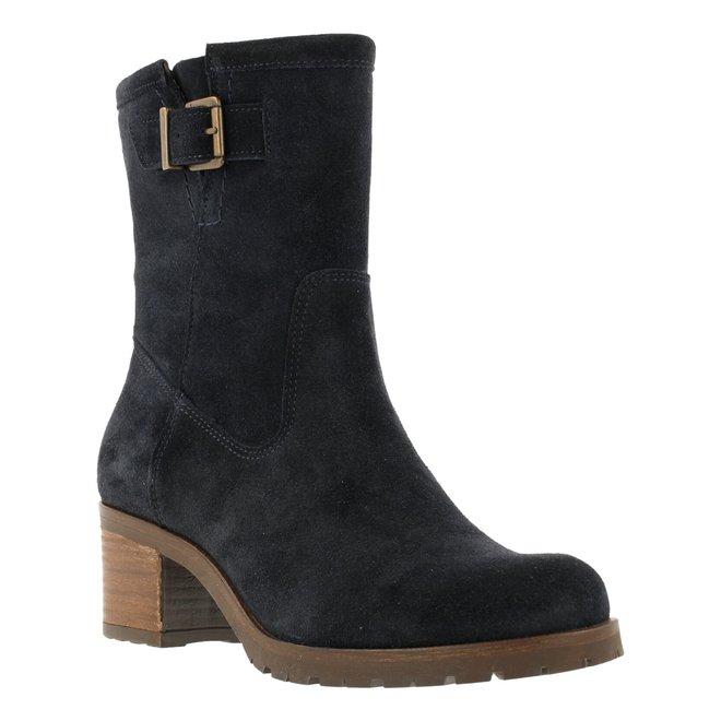 Boot Blauw 611512E6C_NAVYTD