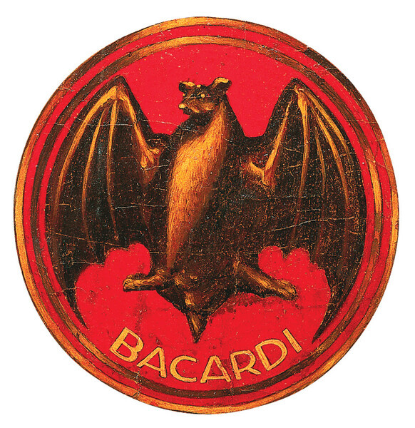 Bacardi - How it all started