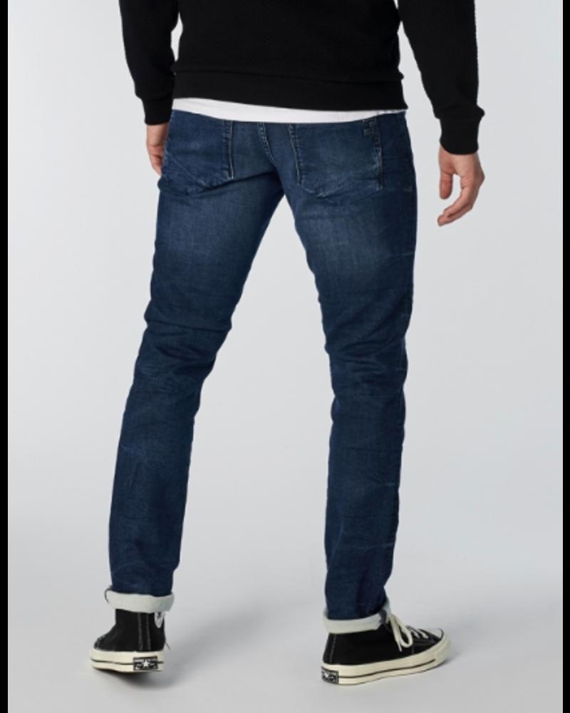 711 Slim Fit Jog  Jeans L32