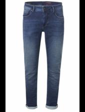 711 Slim Fit Jog  Jeans  L34 N711jog0234