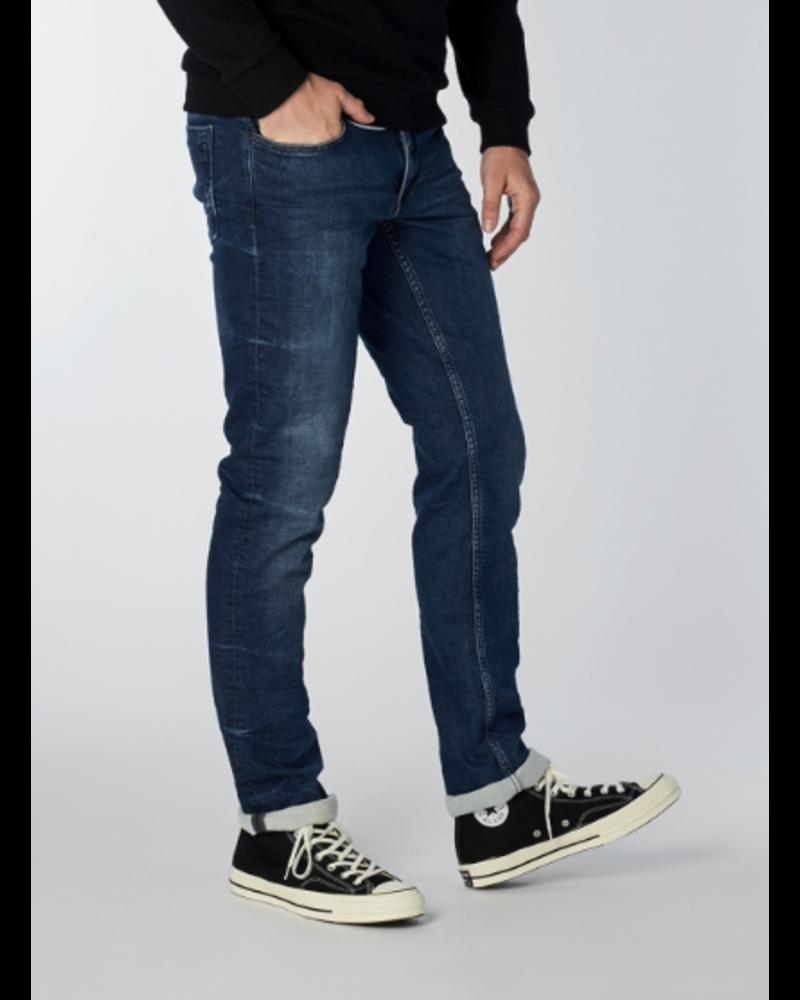 711 Slim Fit Jog Jeans L34