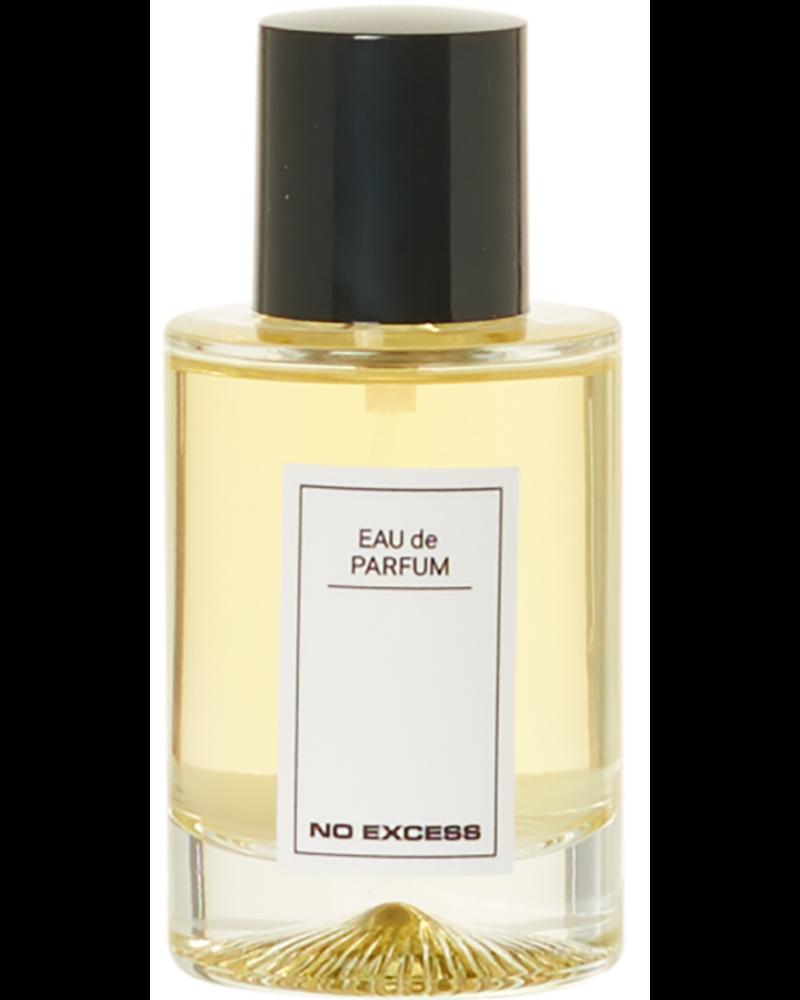 Eau de Parfum No Excess