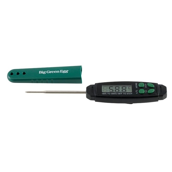 Kernthermometer Quick-Read