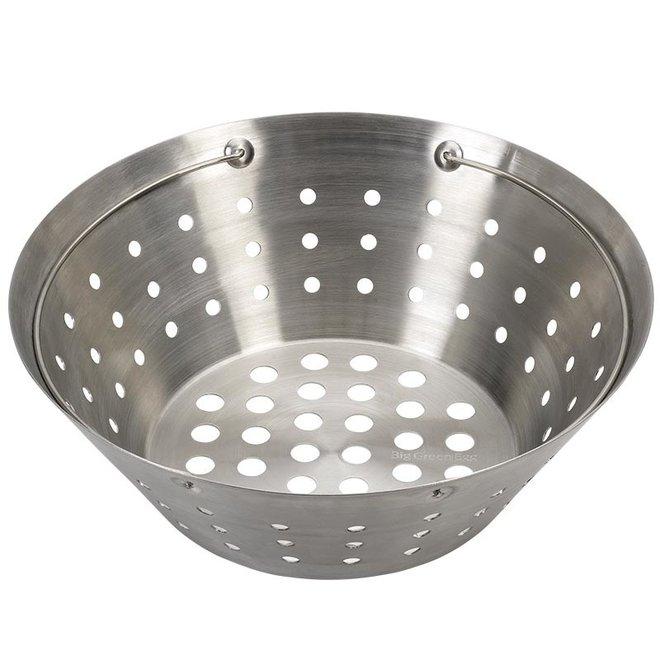 Fire Bowl voor Big Green Egg