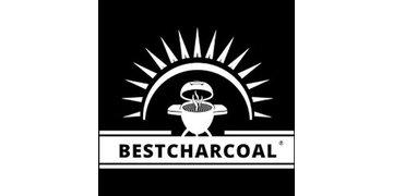Bestcharcoal