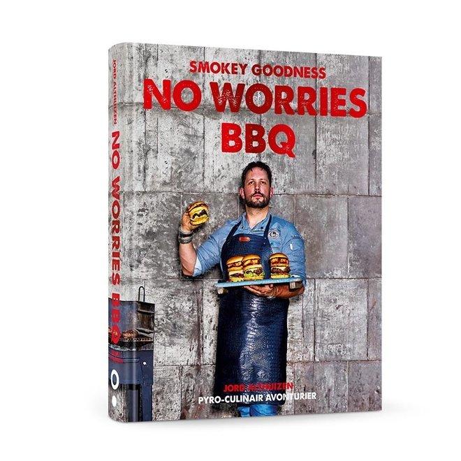 No Worries BBQ